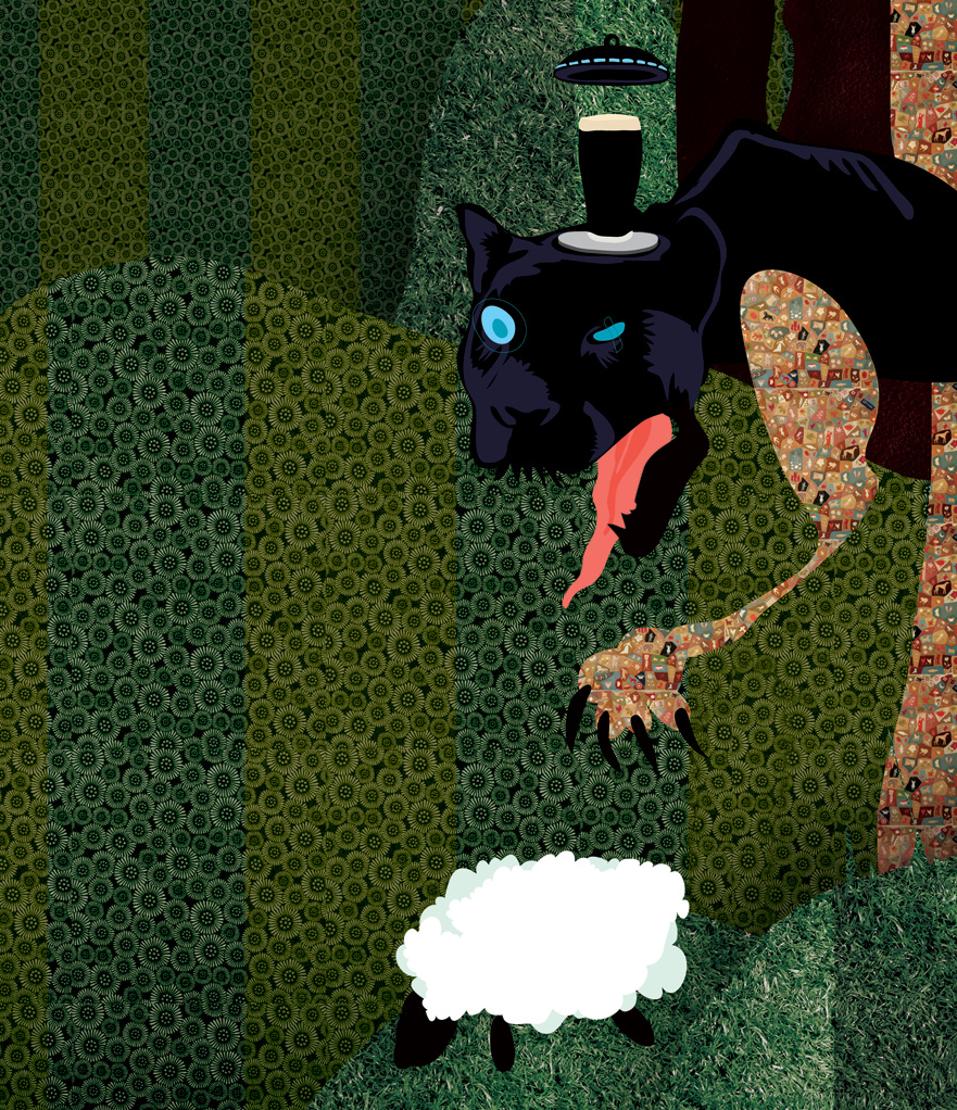 7.black_panther